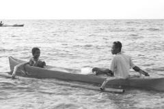barque pere et fils 2