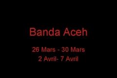 0009 M9 Banda Aceh _1