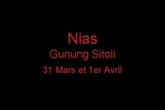 0085 Gunung Sitoli titre _1