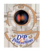 D2P Productions